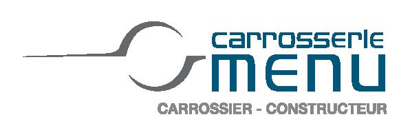 Carrosserie Menu